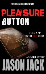 PRODUCT PAGE: Pleasure Button