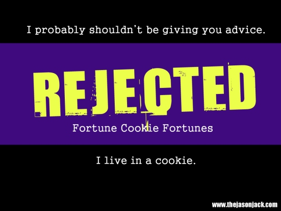 REJECTEDFortuneCookieForutnesWallpaperb1