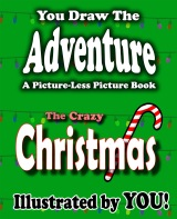 PRODUCT PAGE: The Crazy Christmas